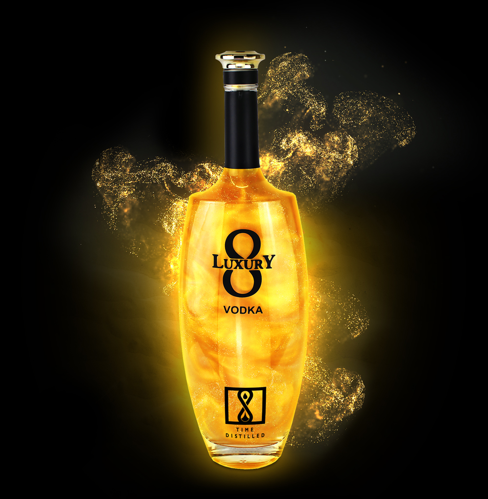 Luxury8-Ultra-Premium-Vodka-Gold-Edler-Vodka-2