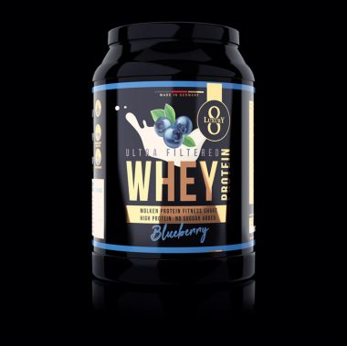 Luxury8-Gymjunkie-Supplements-Ultra-Filtered-Whey-Protein-Molke-Protein-Fitness-Shake-High-Protein-Bluberry-2